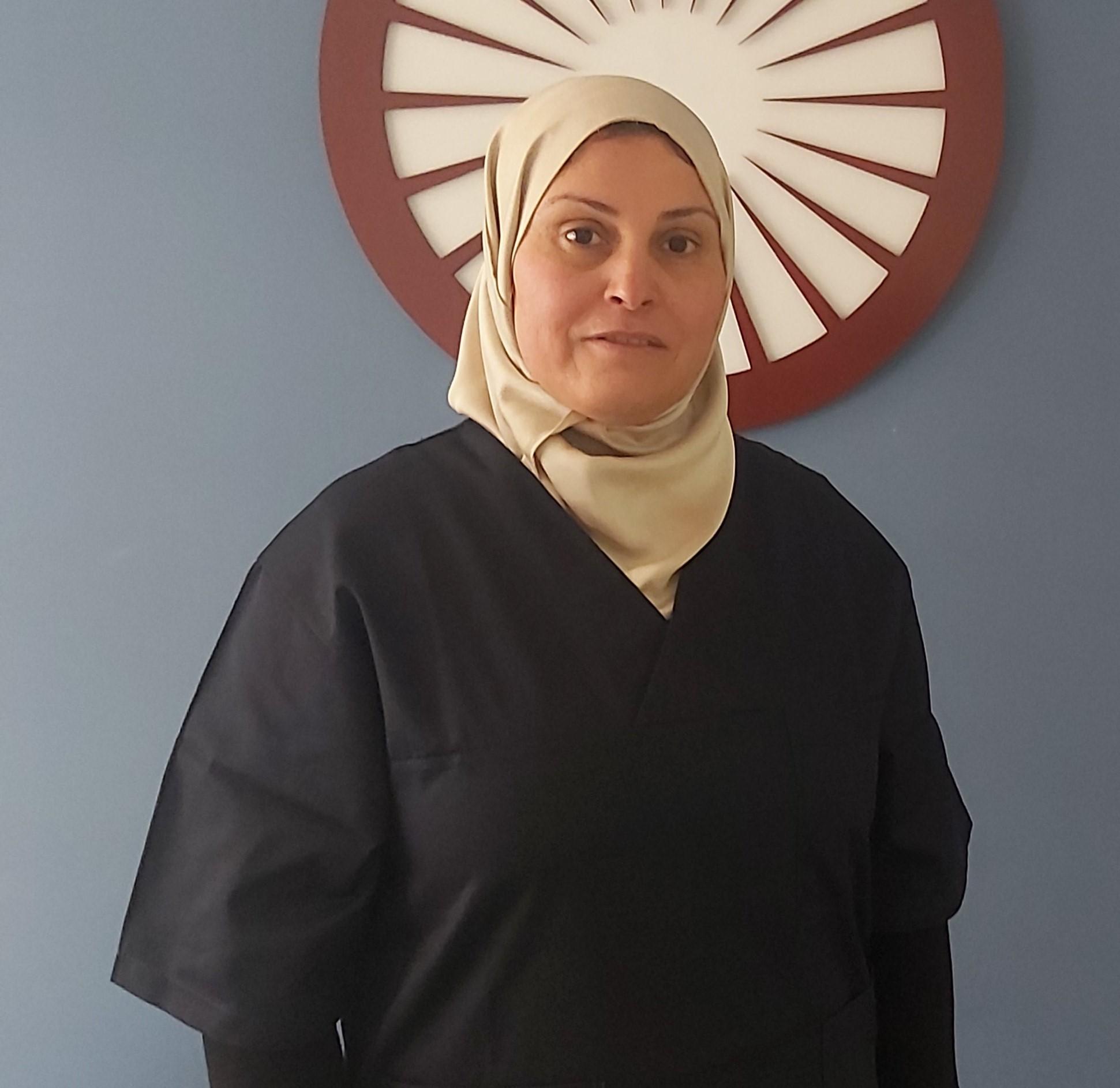 samira-ben-yaghlene