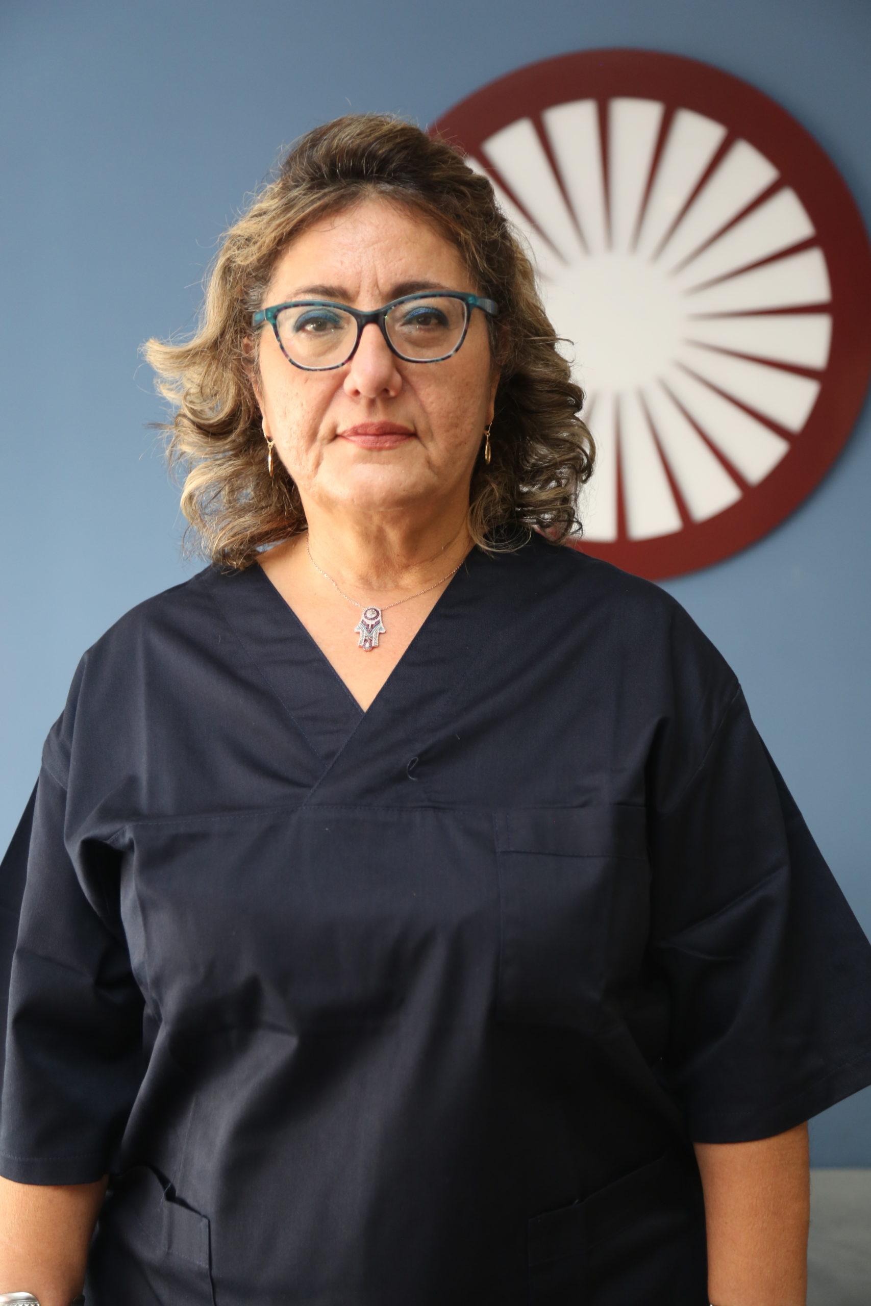 elhem-hamdoun