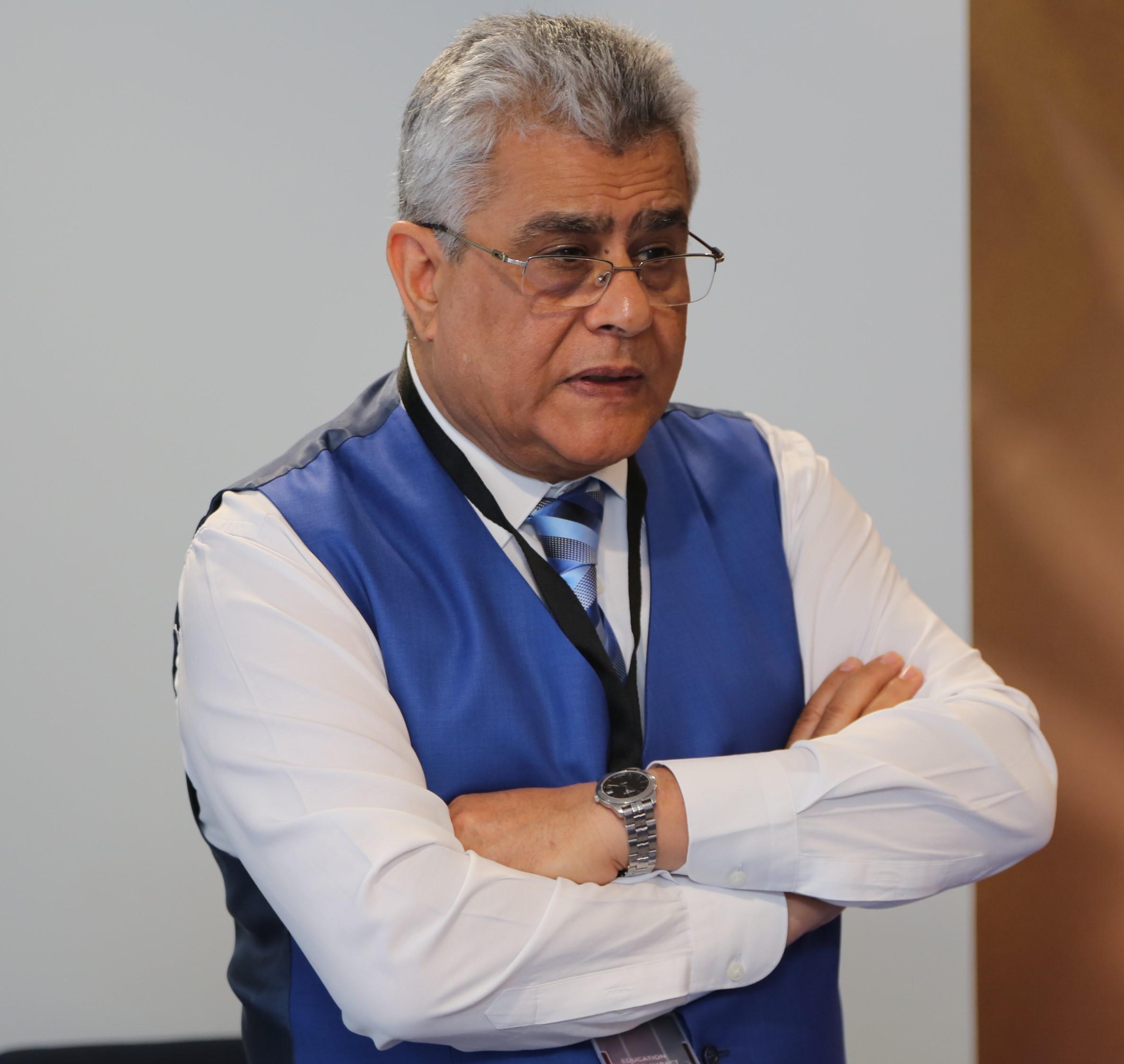 khaled-mahmoud