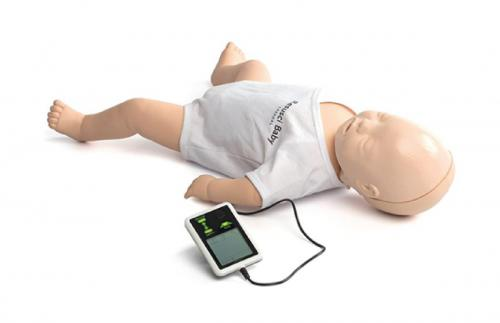 Resusci_Baby_QCPR_(1)
